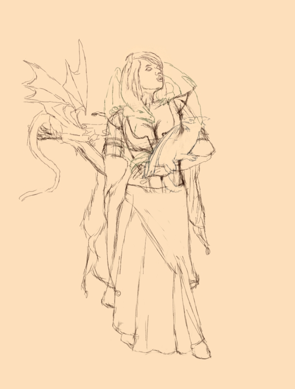Daenerys_WIP_p_1_by_dragonero.jpg