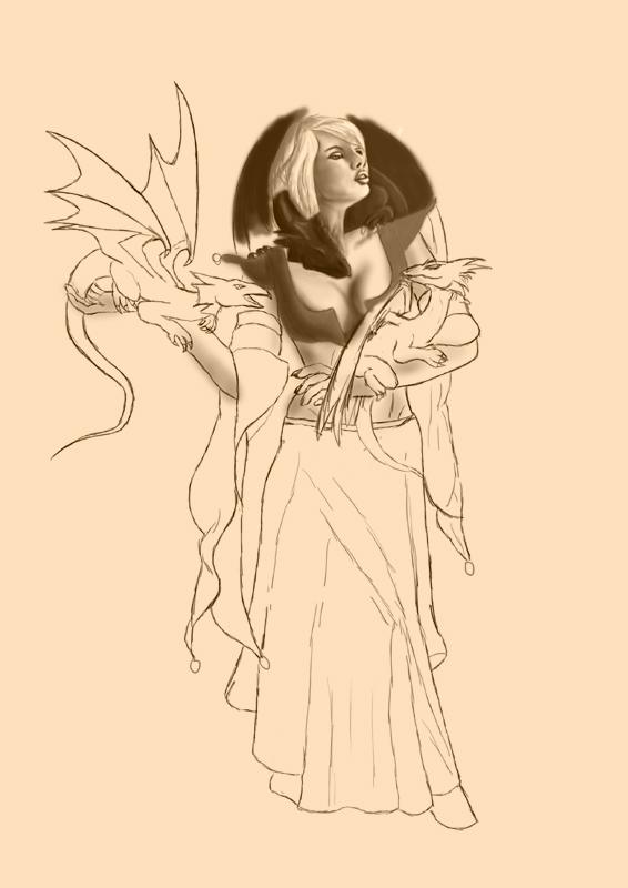 Daenerys_WIP_p_3_by_dragonero.jpg