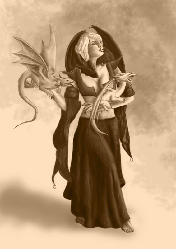 Daenerys_WIP_p_6_by_dragonero.jpg