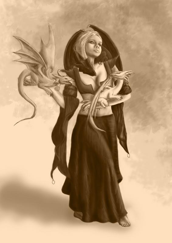 Daenerys_WIP_p_7_by_dragonero.jpg