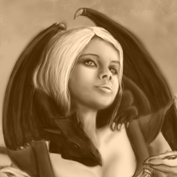 daenerys_WIP_p_8_by_dragonero.jpg