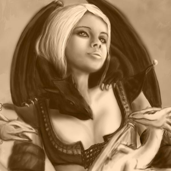 daenerys_WIP_p_9_by_dragonero.jpg