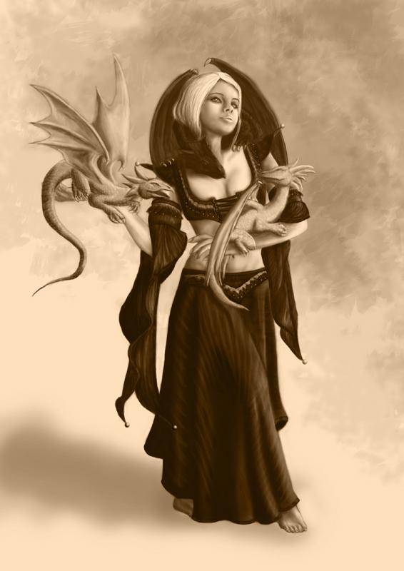 daenerys_WIP_p_13_by_dragonero.jpg
