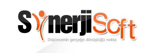Logo design by orhansarica