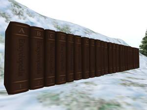Encyclopedia 001