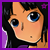 Free Robin icon by Km92