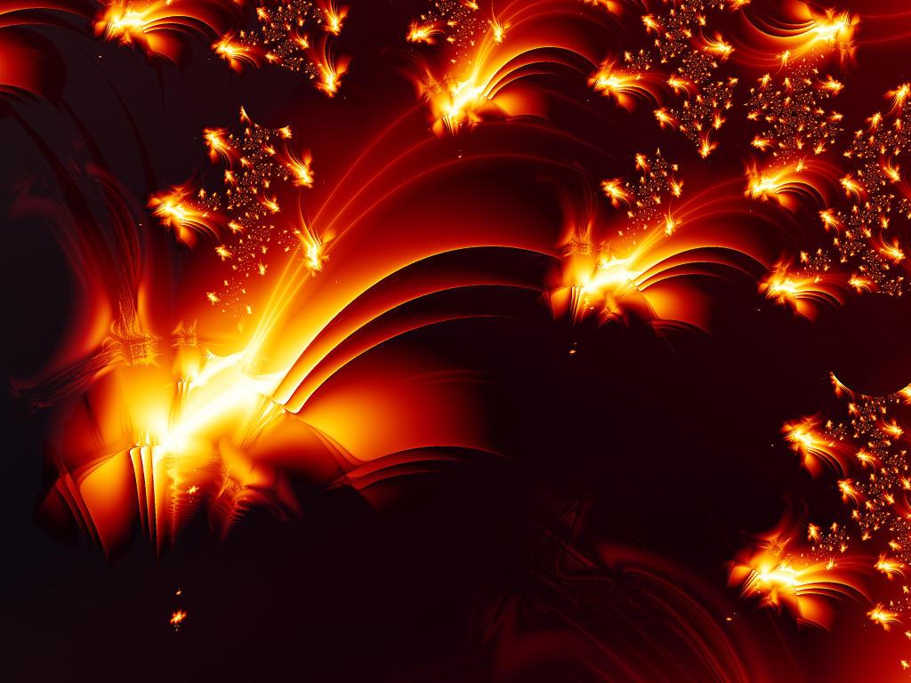 Starstorm by BladeMarth