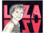 Stephanie's Liza