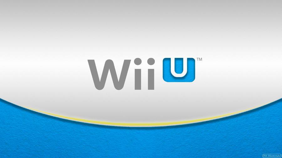 Wii u logo wide by alenintendo on deviantart for Zona 5 mobilia no club download