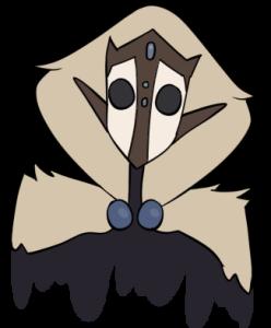 CapybaraCake's Profile Picture