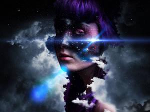 Starlight 01