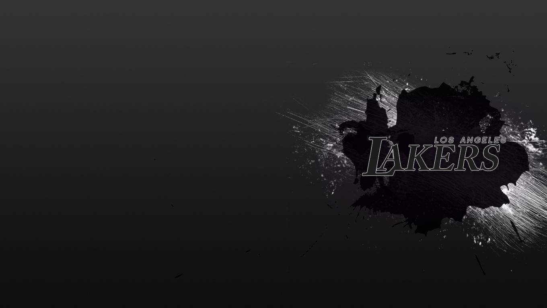 lakers hd wallpaper
