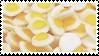 Egg stamp by orbitars