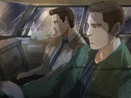 drive by fatalis-unus
