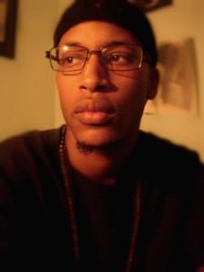 VisionarySoLe's Profile Picture