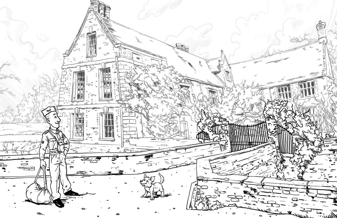 Illustration03 Final by D-Cranford