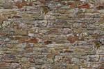 Seamless Stone Wall Texture..