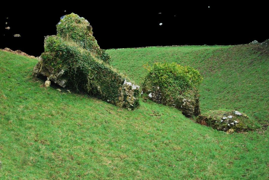 Rocks.. by WelshDragonStockNArt