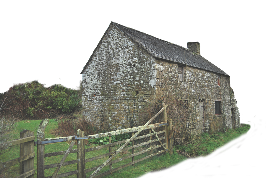 Image Result For Old Farmhouse Exterior
