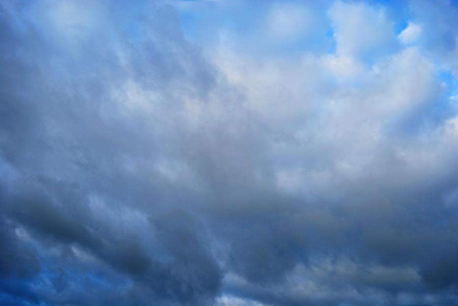Sky Stock 03.. by WelshDragonStockNArt