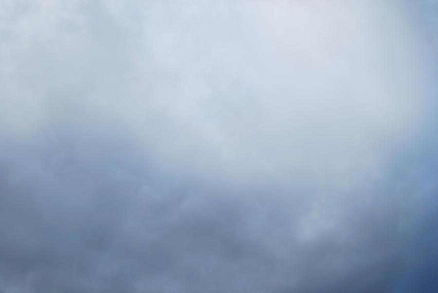 Sky 04..