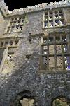 Castle Ruins Windows PNG