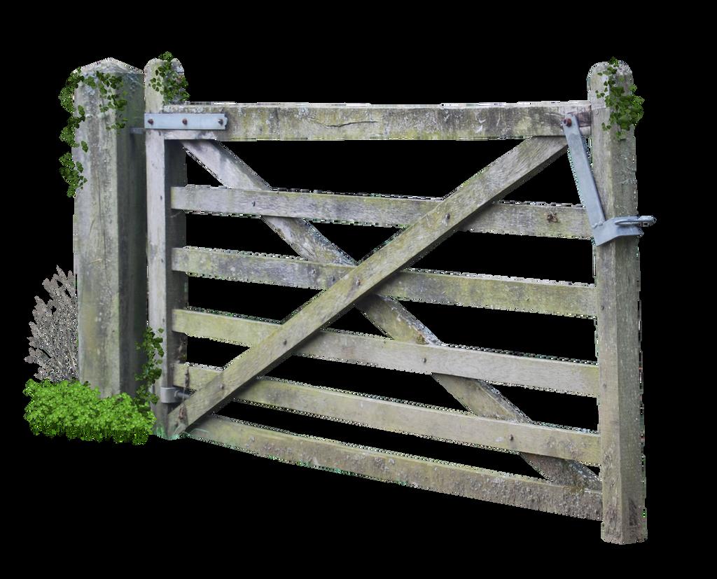 free clipart gates - photo #50