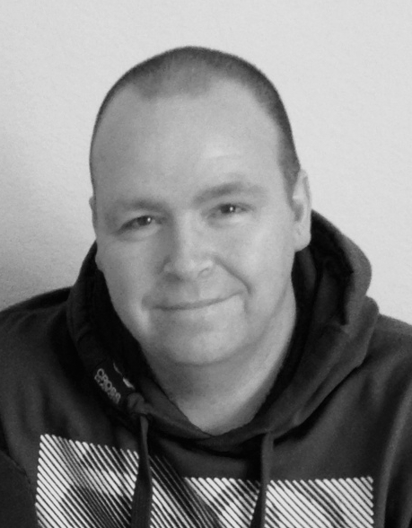 WelshDragonStockNArt's Profile Picture