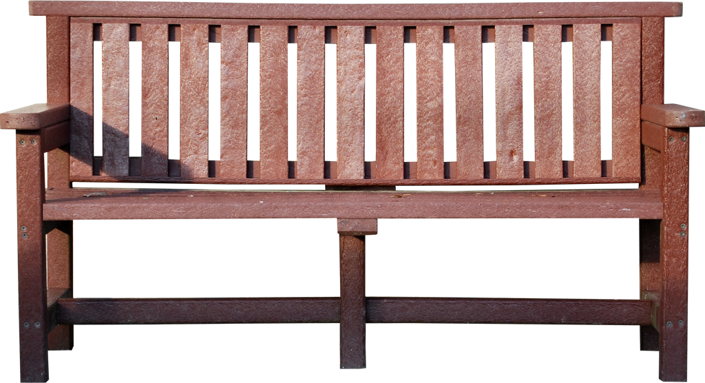 Park bench png by aledjonesstocknart on deviantart for Set de table transparent