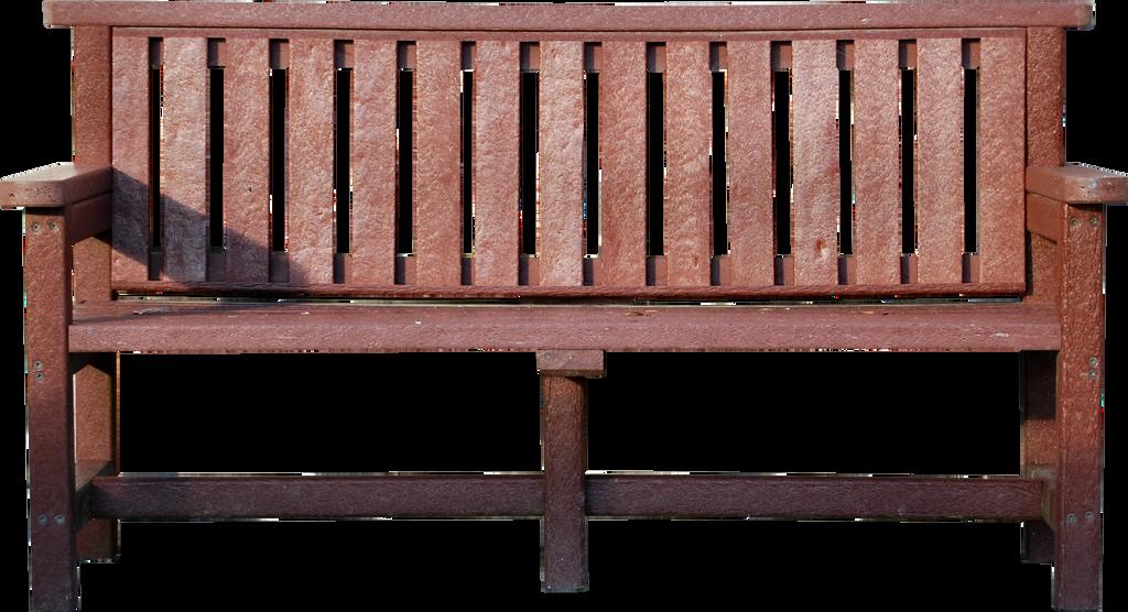 Park bench png by aledjonesstocknart on deviantart - Set de table transparent ...