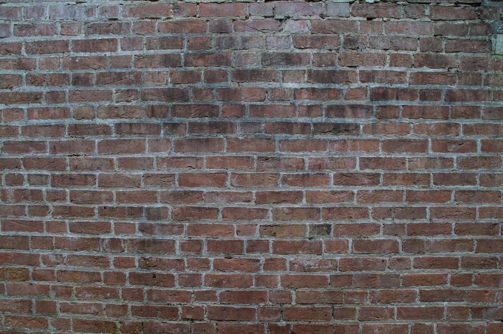 Brick wall Texture.. by AledJonesStockNArt