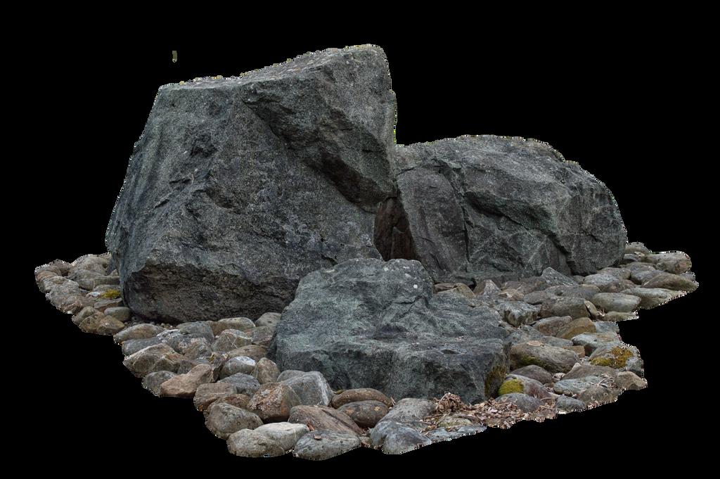Rocks And Stones Stock.. by AledJonesStockNArt on DeviantArt