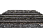 Steps PNG..