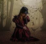 Autumn Sadness..