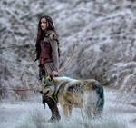Wild Hunter..