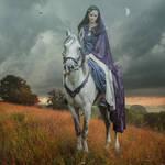 Arwen..