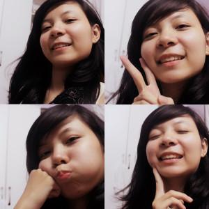 SammyYun's Profile Picture