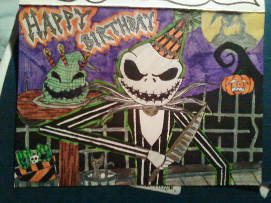 nightmare before christmas birthday tumblr_lrlndtz7bt1qeozqjo1_500 nightmare_before_christmas_birthday_card_by_moderndaypoe d5d7cgz