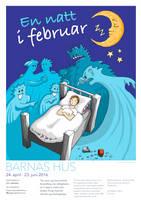 A Night in Februar... by Kalliope69