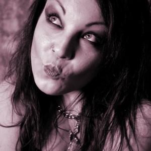 Herja89's Profile Picture