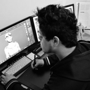 saulodesigner3d's Profile Picture