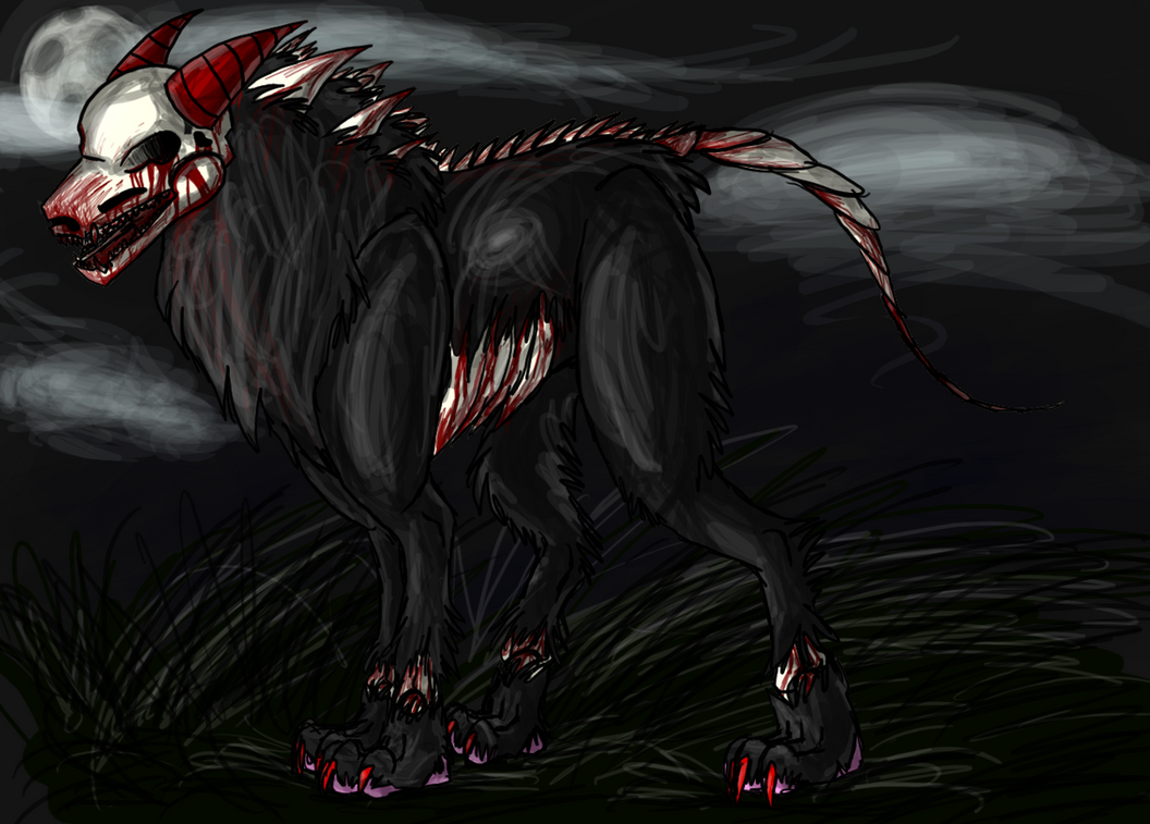 View topic - Don't Die:Werewolf Romance RolePlay Remake V ... - photo#6