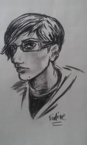 Taidine's Profile Picture