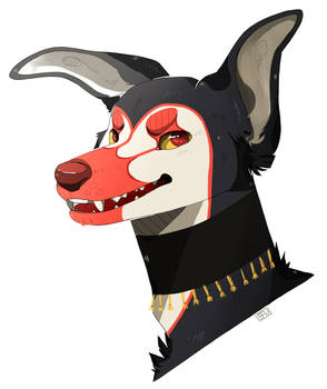 Dumdog