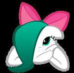 Bored Lilac :/