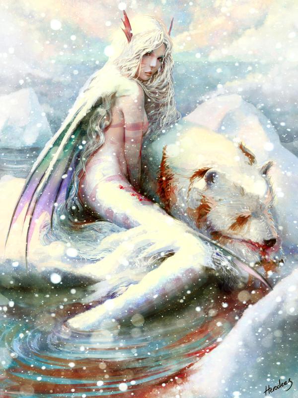 Voir un profil - Othello Lehoia Merune_witch_ii_by_herodees-d38txvj