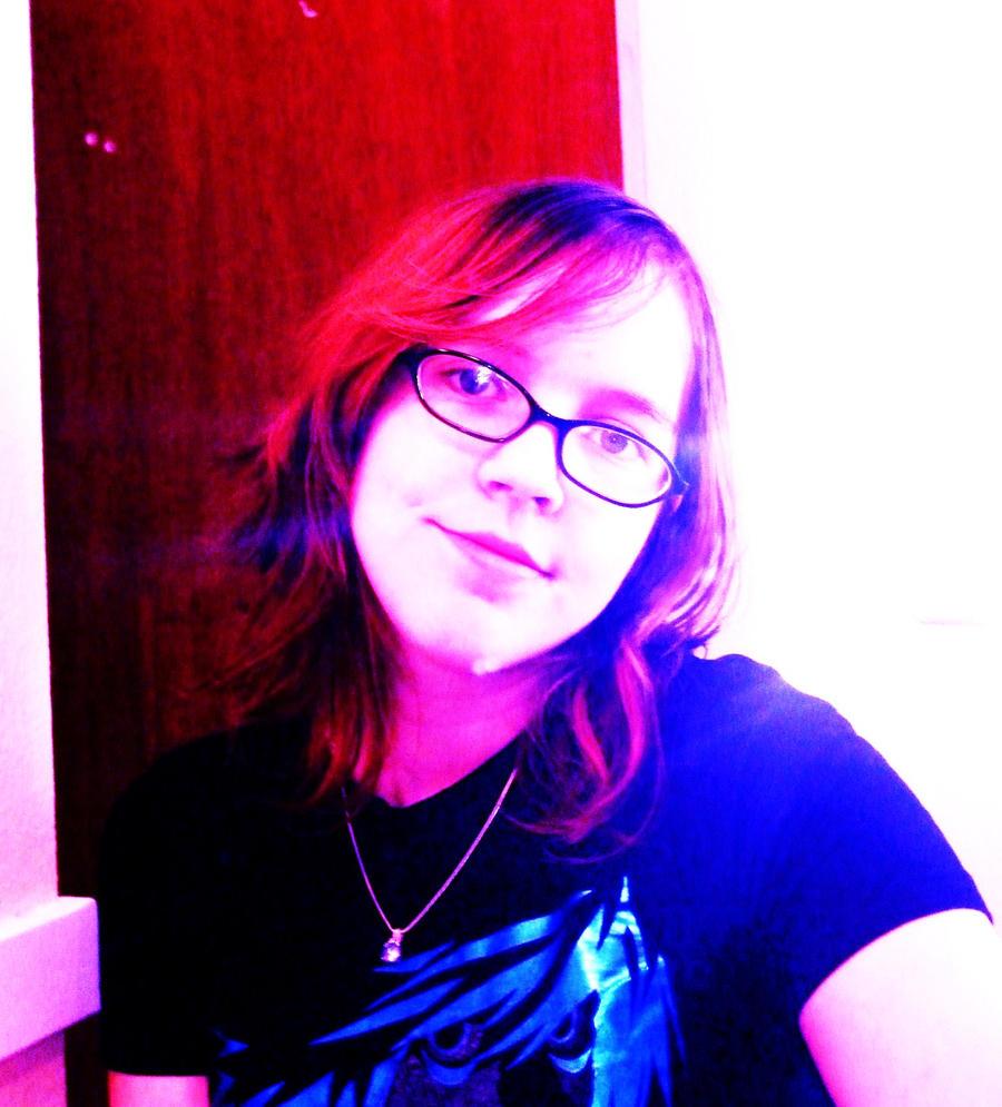 MewCutie's Profile Picture