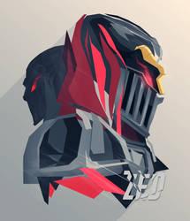 Zed Vector art