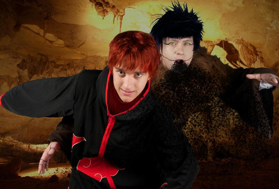 http://img03.deviantart.net/572b/i/2012/128/a/0/sasori_and_his_third_kazekage_puppet_from_naruto_by_challengesakana-d4yztbo.jpg