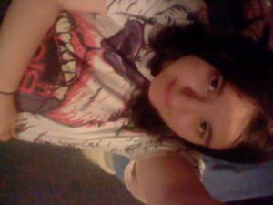 JazmineVanity's Profile Picture